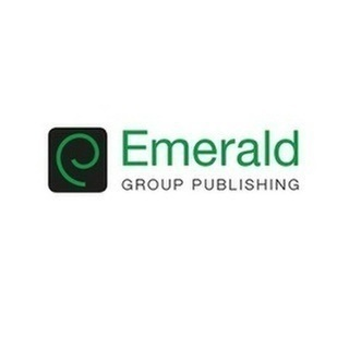 avatar for Emerald Publishing