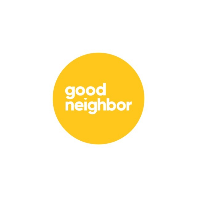 avatar for Good Neighbor