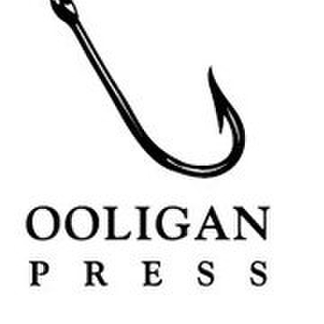 avatar for Ooligan press