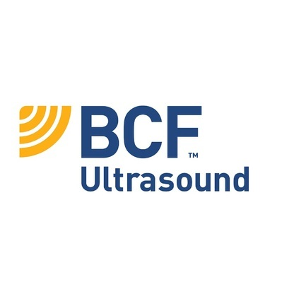 avatar for BCF Ultrasound