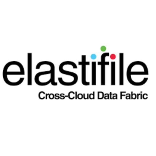 avatar for Elastifile
