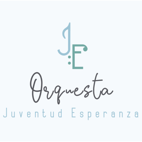 avatar for Orquesta Juventud Esperanza (Costa Rica)