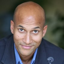 avatar for Keegan-Michael Key