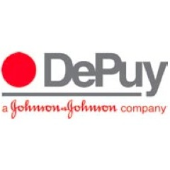 avatar for DePuy Orthopaedics, Inc