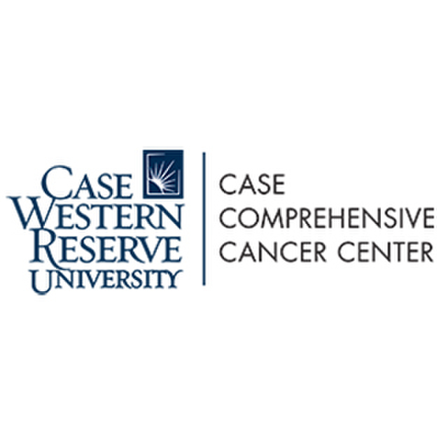 avatar for Case Comprehensive Cancer Center