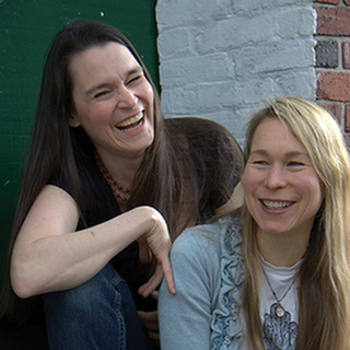 avatar for The Nields