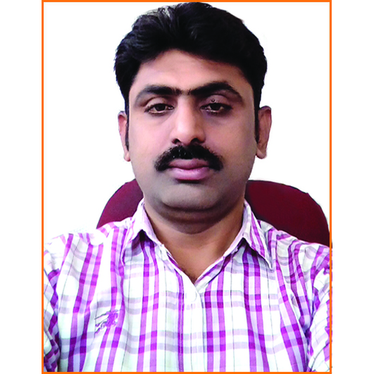 avatar for C Janardhan Reddy