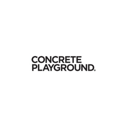 avatar for Concrete Playground