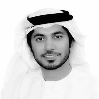 avatar for Eisa Khalid Al Ali