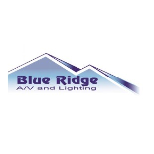 avatar for Blue Ridge A/V and Lighting