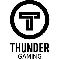 avatar for Thunder Gaming