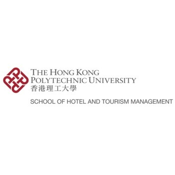 avatar for The Hong Kong Polytechnic University School of Hotel and Tourism Management