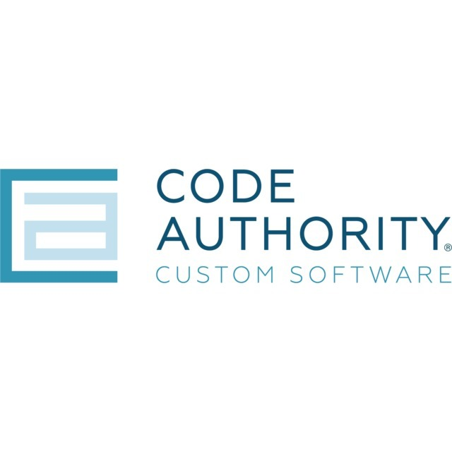 avatar for Code Authority