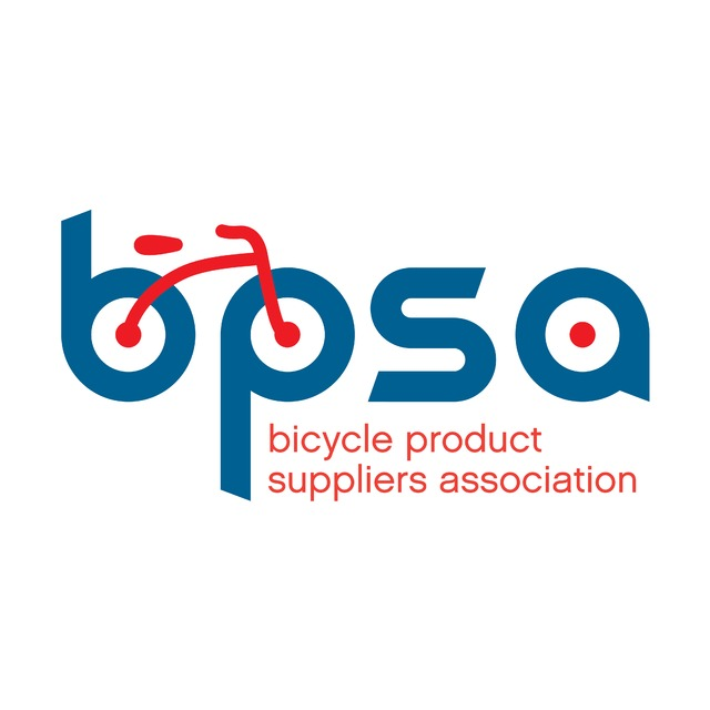 avatar for Bicycle Product Suppliers Association