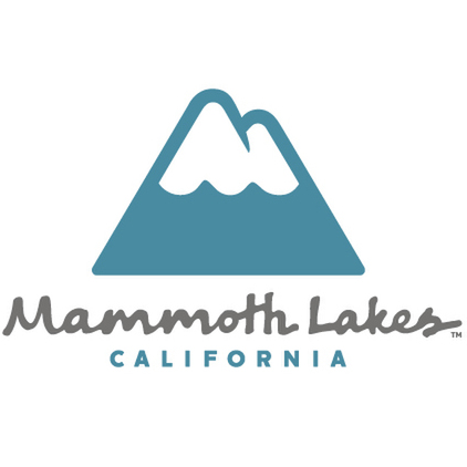 avatar for Town of Mammoth Lakes
