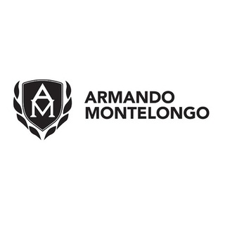 avatar for Armando Montelongo Seminars