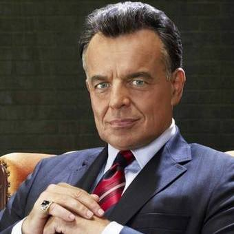 avatar for Ray Wise