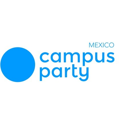 avatar for Campus Party