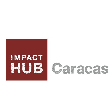 avatar for ImpactHub