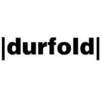 avatar for Durfold Corporation