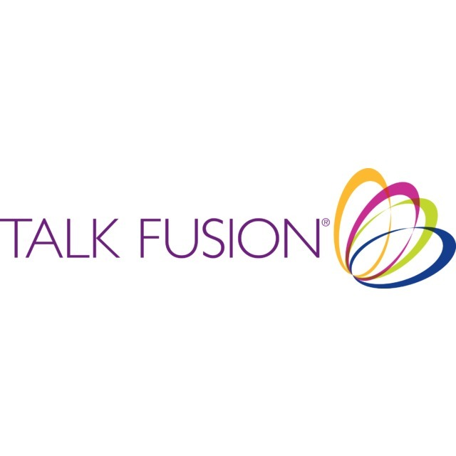 avatar for Talk Fusion, - Eva Baez, IR