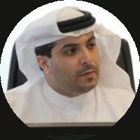 H.E. Abdallah Alshamsi