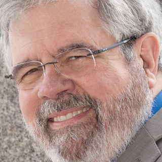 avatar for David Cay Johnston