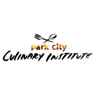 avatar for Park City Culinary Institute
