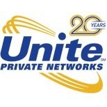 avatar for Unite Private Networks
