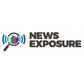 avatar for News Exposure