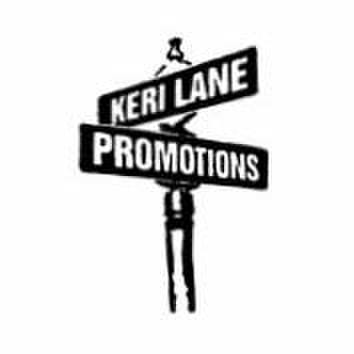 avatar for Keri Lane Promotions