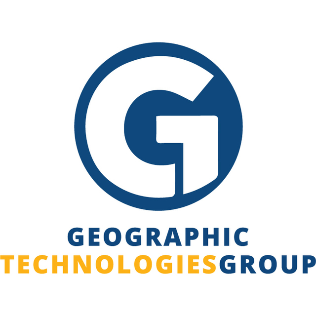 avatar for Geographic Technologies Group - Booth 4