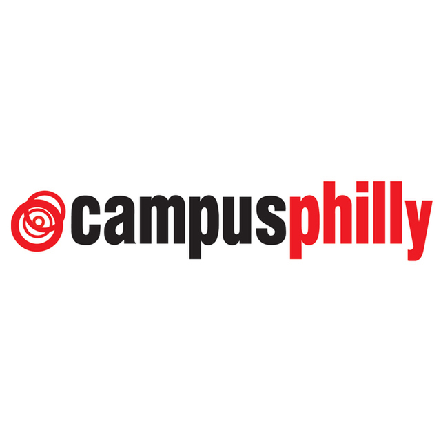 avatar for Campus Philly