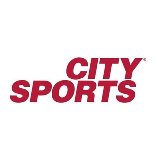 avatar for City Sports