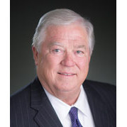 avatar for Haley Barbour