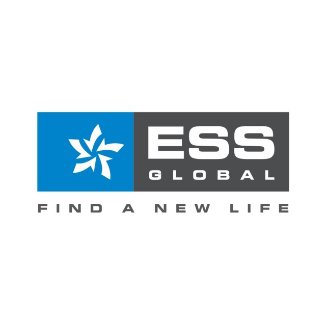 avatar for ESS Global Pvt. Ltd.
