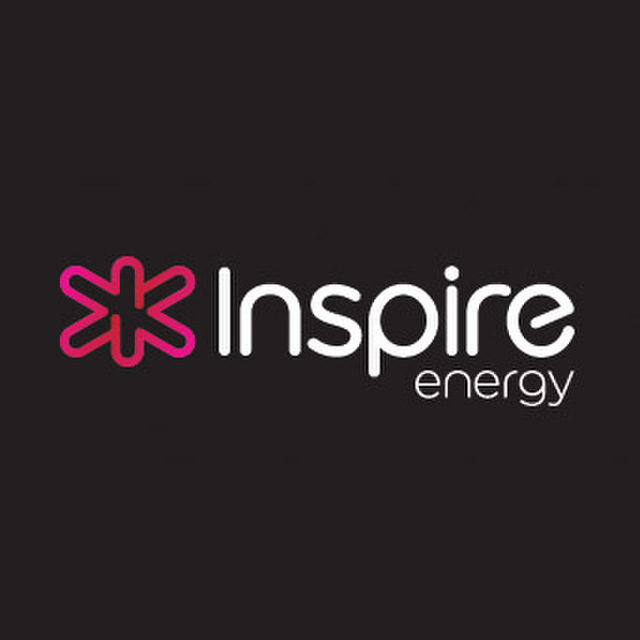 avatar for Inspire Energy