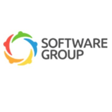 avatar for Software Group