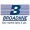 avatar for Broadline Medical, Inc.