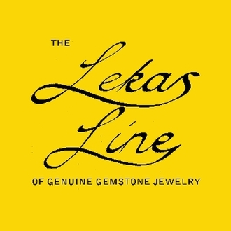 avatar for The Lekas Line of Genuine Gemstone Jewelry