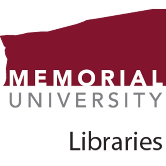 avatar for Memorial University Libraries