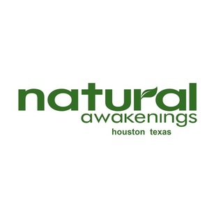 avatar for Natural Awakenings Magazine