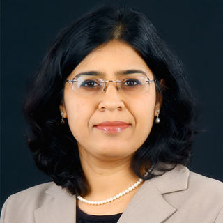 avatar for Dr. Rajani Battu