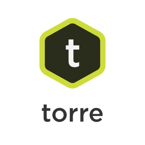 avatar for Torre