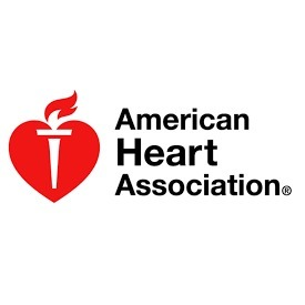avatar for American Heart Association