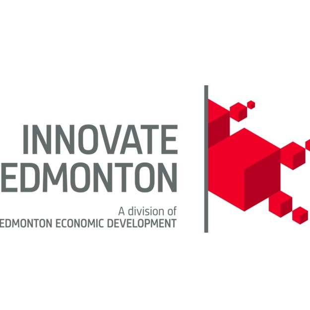 avatar for Innovate Edmonton