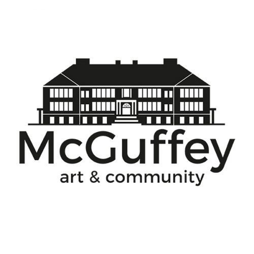 avatar for McGuffey Art Center
