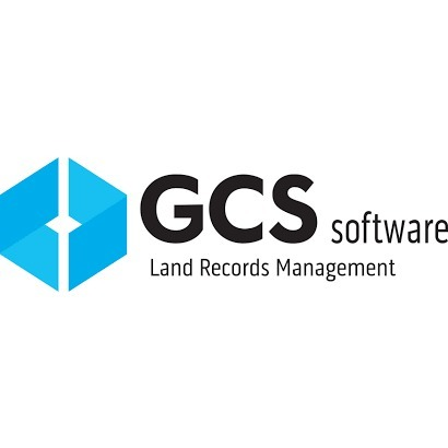 avatar for GCS Software