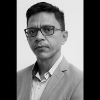 Prof. Dr. Edileuson Almeida