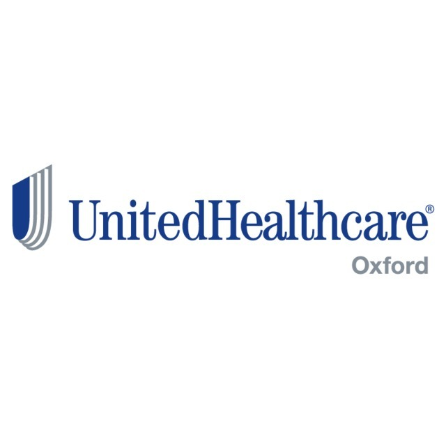 avatar for UnitedHealthcare